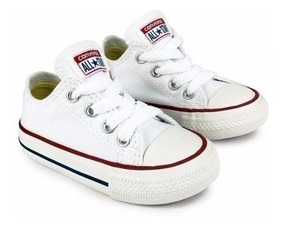 converse niñas all star 26