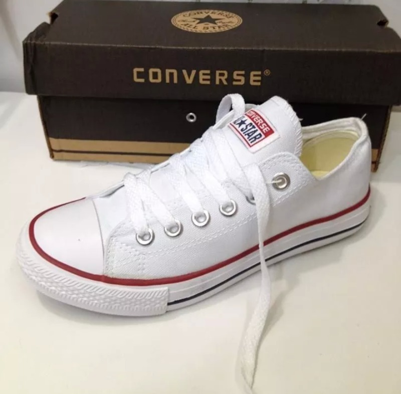 Originales 00 11 All 000 Bs Zapatos Star Mercado Converse En Libre pwTtxPqg