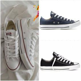 Para Hombre Originales All Zapatos Converse Star rBxoQdCeW