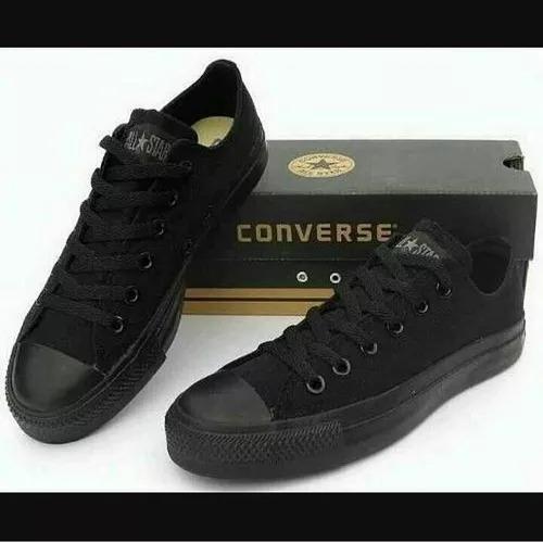 Damas Y 999 Bs Star All Converse 14 Caballos Zapatos 00 Para qOXYxO4