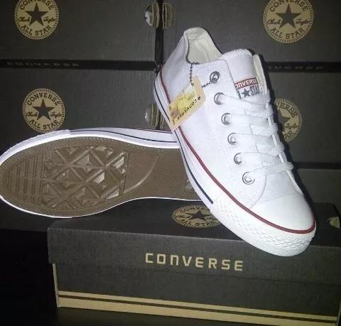 Bs Y Converse Zapatos Damas 999 Caballos 14 All Para 00 Star fwX0T7