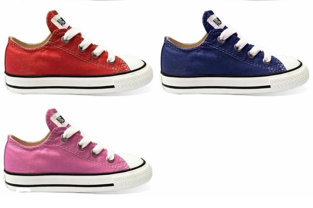Converse All Niños Bs 00 En Star Para 350 Libre Mercado Zapatos 1g7ZWqdf1