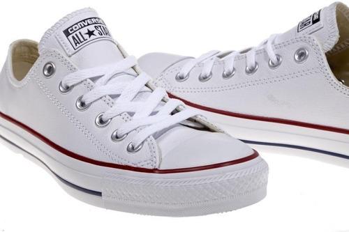 zapatos converse all-star tienda plaza vzla oferta talla 40