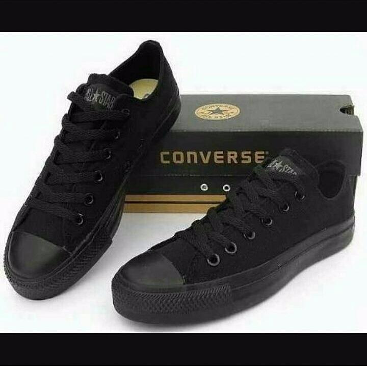 converse 42