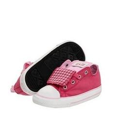 4eff63d59 Zapatos Converse Para Bebe Talla 19 - Zapatos en Mercado Libre Venezuela