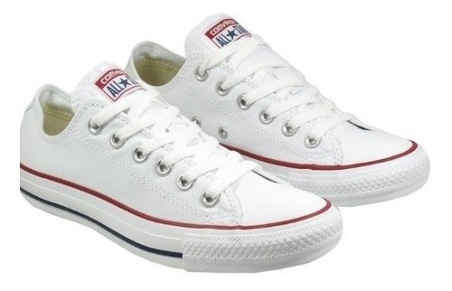 zapatos converse blancos made in vietnam
