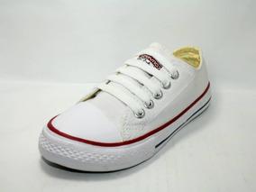 Converse Zapatos Zapatos Blancos Blancos Para Dama Zapatos Para Converse Dama b6gvfIY7ym