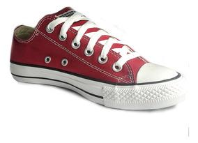 ZapatosConverse Todos Colores Baja Caña Los uwiOXPTkZ