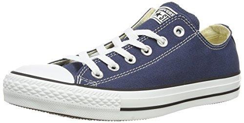 zapatos converse dif colores oferta 42 43 44