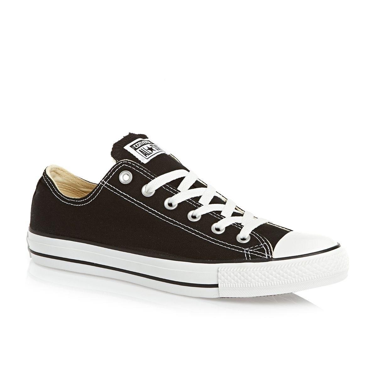 Tienda Zapatos All Fisica 78wzxpqwx Vzla Bs Plaza Negros Star Converse b7gvyYf6