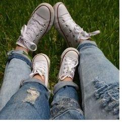 1b38e6fc2 Bs Botines Niña 3 Niño Converse Zapatos T Blancos Para O 0 Bebe vZxpdqx0