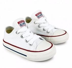 Niños Niños Zapatos Zapatos Zapatos Niños Niños Converse Converse Zapatos Converse Converse A54RjL3