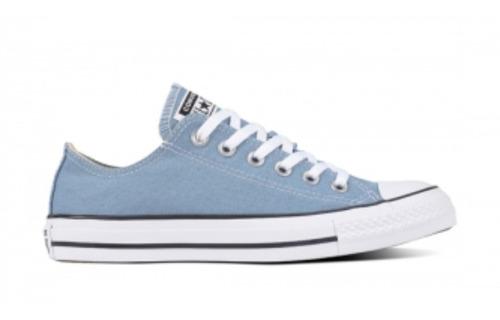 zapatos converse nuevos