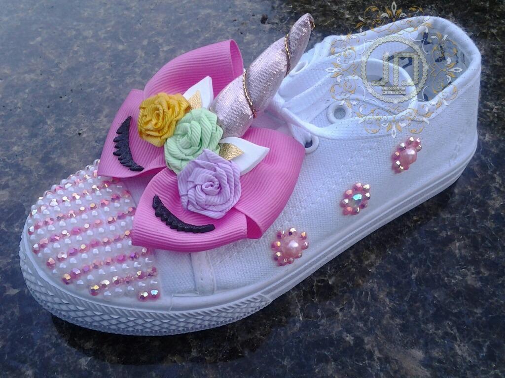 Personalizados O Zapatos Converse Y Similar Decorados wqXOq
