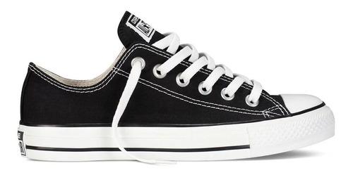 zapatos converse original. niños.