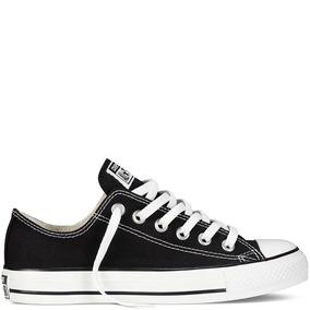 OriginalNiños Converse Zapatos Converse OriginalNiños Zapatos Zapatos OriginalNiños OriginalNiños Zapatos Converse Zapatos Converse Converse OriginalNiños kPXiuZ