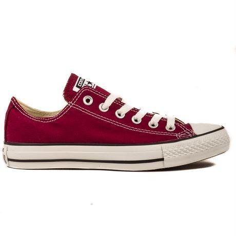 zapatos converse originales dama caballero