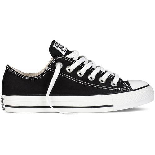 zapatos converse originales dama caballero compra ya