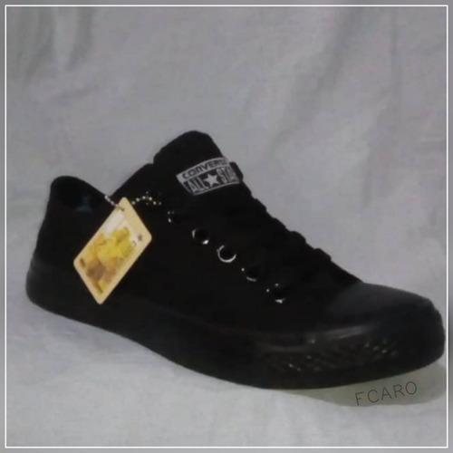 zapatos converse originales  dama y caballero