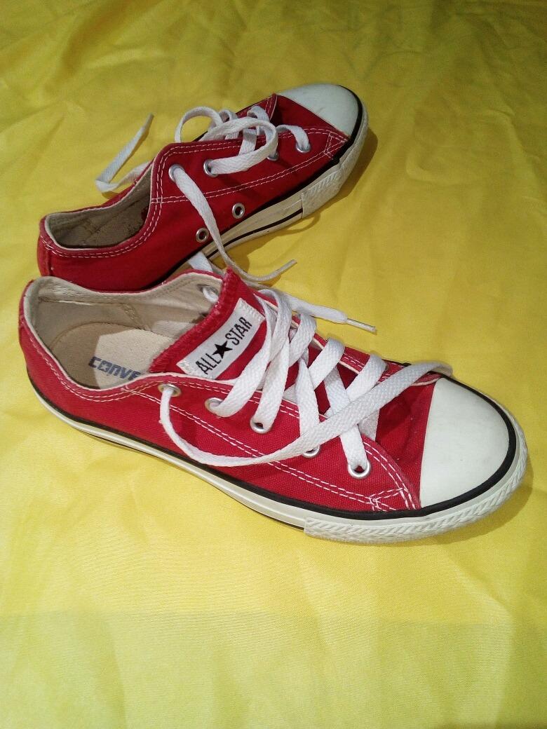 122Bs350 Niño Originales Zapatos Para 33 00 Converse jLq4R5A3