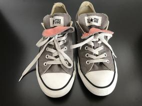 4f5a983f Converse Usados - Zapatos Deportivos, Usado en Mercado Libre Venezuela