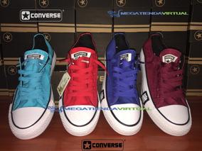 Mujer Zapatos Baratos Libre Mercado Converse Ecuador Calzados zpUSMGqV