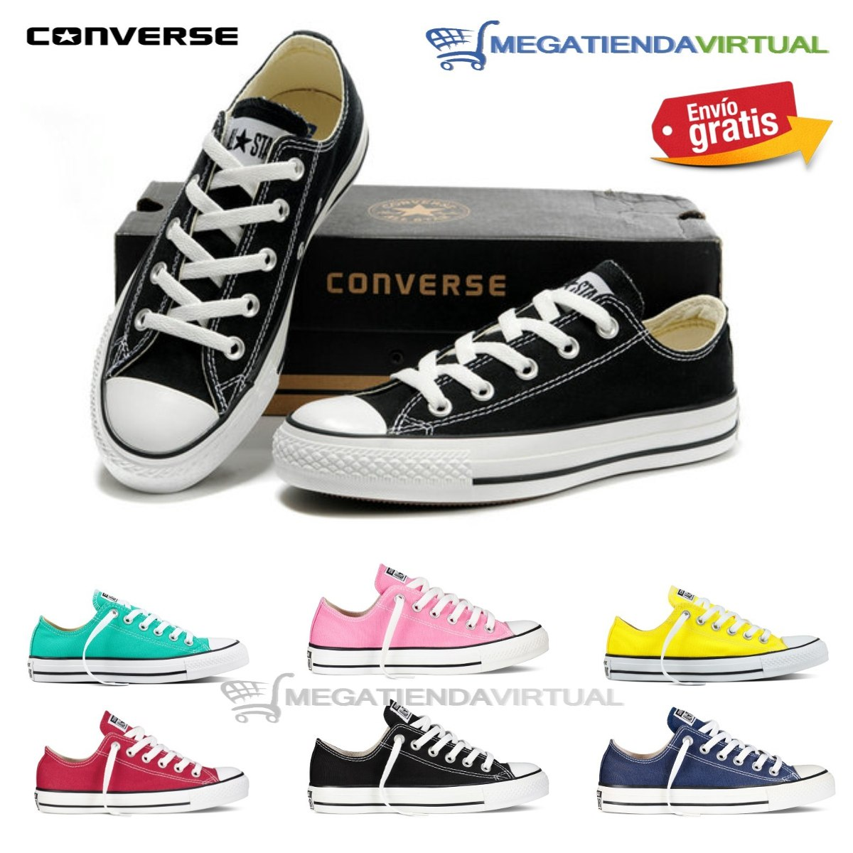 ec952165f552e Zapatos converse para mujer online hasta que off descuento jpg 1200x1200 Zapatos  converse para mujer