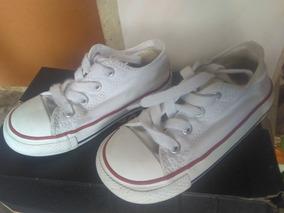91cd2cb8 Zapatos Para Niñas De 7 Años Frozen - Zapatos en Mercado Libre Venezuela