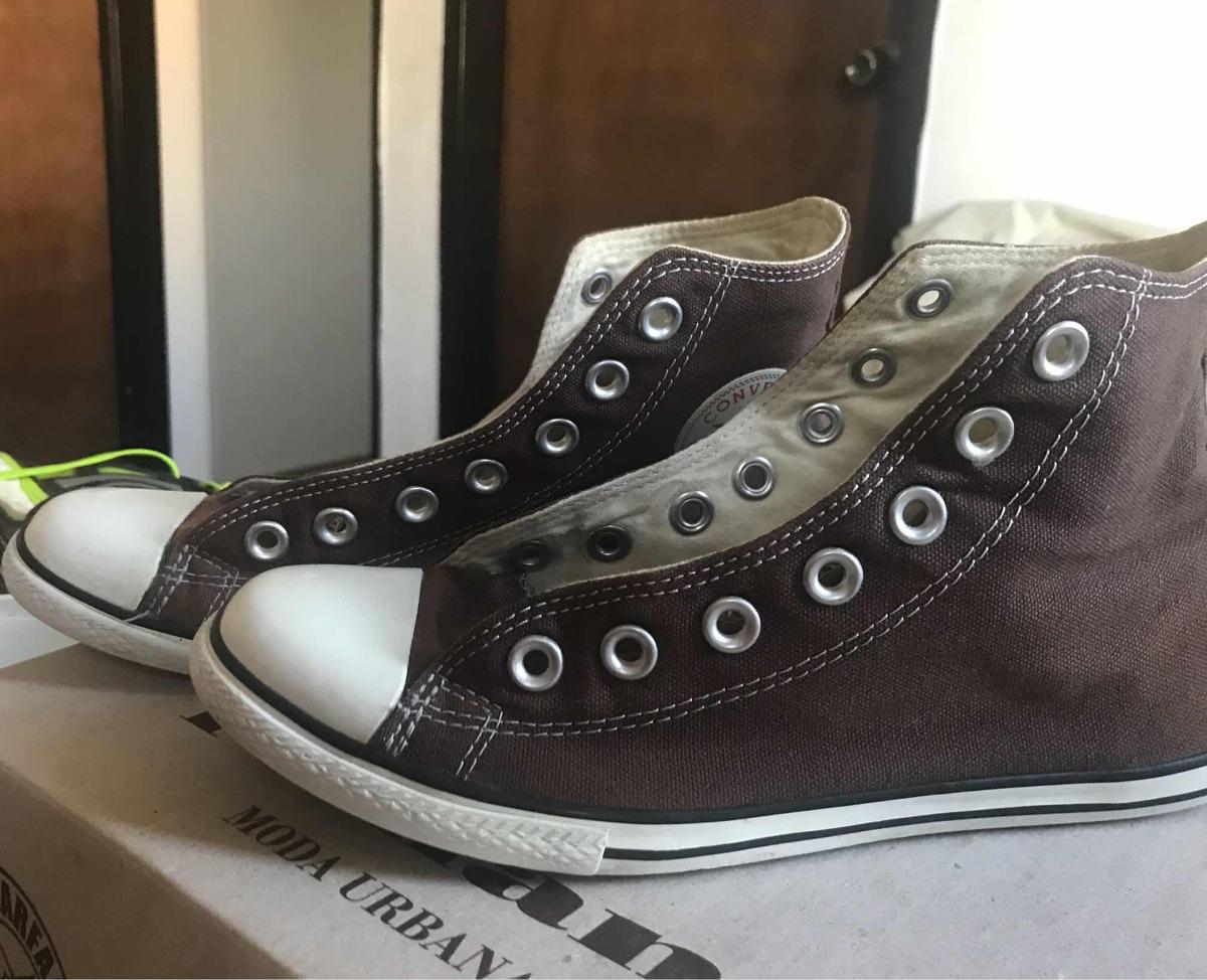 1 En 00 Bs Originales Mercado Para Libre Converse 500 Zapatos Niños RgwxA4Pfqf