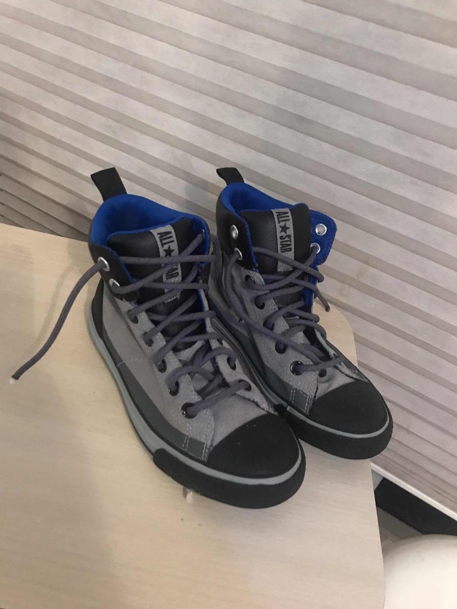 000 Bs50 En Mercado Libre 00 Converse Niños Usados Para Zapatos vmN0wn8