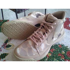 Zapatos Converse Star Series Desert