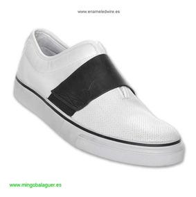 zapatillas puma hombre 39