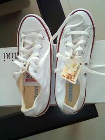 Zapatos Zapatos Zapatos Convese Original Convese Original Zapatos Convese Original Convese EHI92DYW