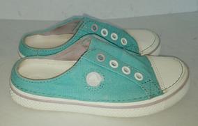 e401e40d Crocs Tenis Dama - Zapatos en Mercado Libre México