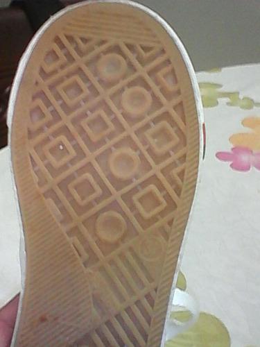 zapatos croydon originales, usados