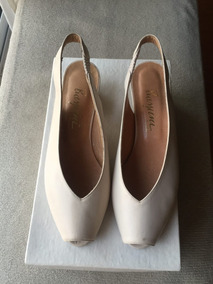 60c02ee0 Zapatos De Vestir Mujer Prune - Zapatos en Mercado Libre Argentina