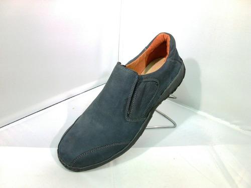 zapatos cuero legitimo 147 (2 modelos)