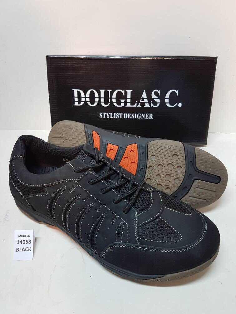 f64b5973d21 Zapatos Cuero Piel Colegios Hombres Vestir Nobuck Cargando Liceos Zoom  4R4A1q