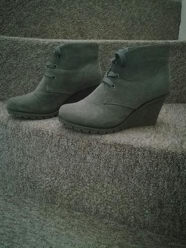 zapatos dakota