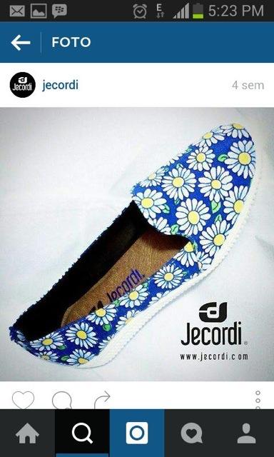 Zapatos Dama Bajitos Planta Deportiva - Bs. 2.700 70a27aab1e41