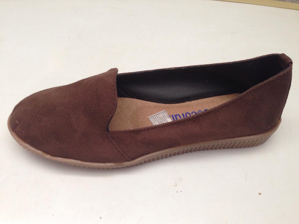 zapatos dama bajitos planta deportiva. Cargando zoom. 108c6c312703