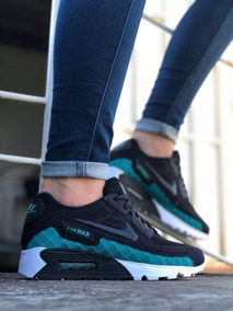 Nike Air Max Sequent 3 Mujer Ropa, Zapatos y Accesorios
