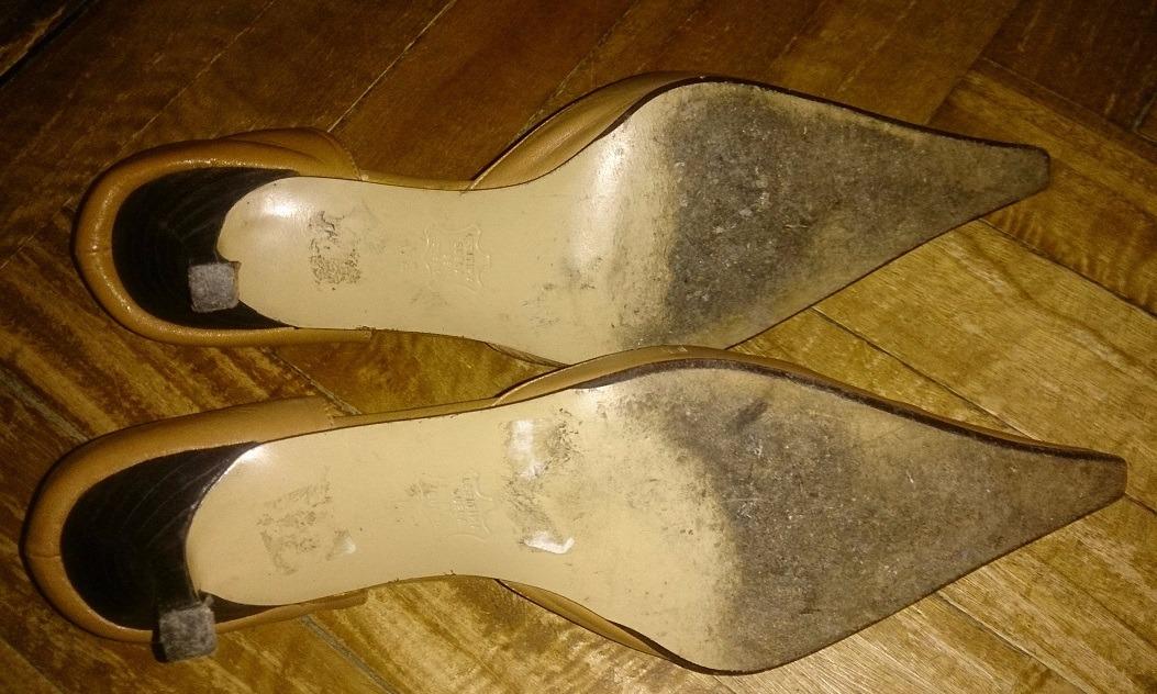 c8b195379ea Cargando El Zapatos 42 Corte Inglés Uso España Zoom Dama Mínimo 86v6xqp