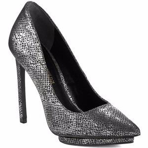 zapatos dama enzo anglioni