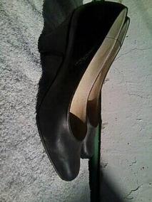 1b54a762 Zapatos Dama Numeros Especiales - Zapatos de Mujer en Mercado Libre ...
