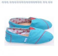 zapatos dama paez shoes atlantis talla 36