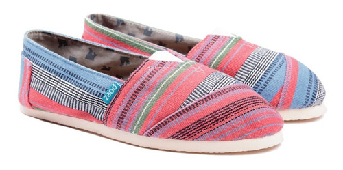 zapatos dama paez shoes modelo arabic - tallas 35 al 39