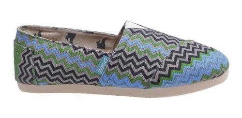 zapatos dama paez shoes modelo azteca - tallas 35 al 40