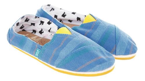 zapatos dama paez shoes modelo edipo - tallas 35 al 39
