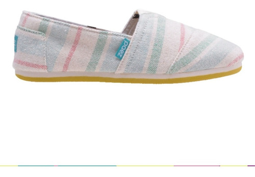 zapatos dama paez shoes modelo poseidón - tallas 36,39 y 40